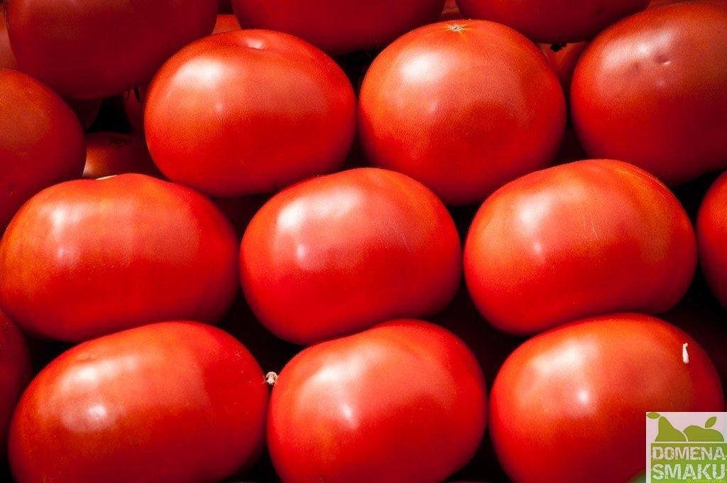 Pomidory kiszone 1