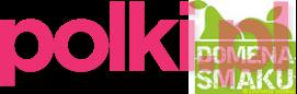 Polki.pl logo