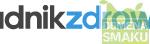 poradnikzdrowie.pl logo