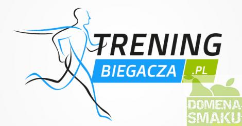 treningbiegacza.pl logo