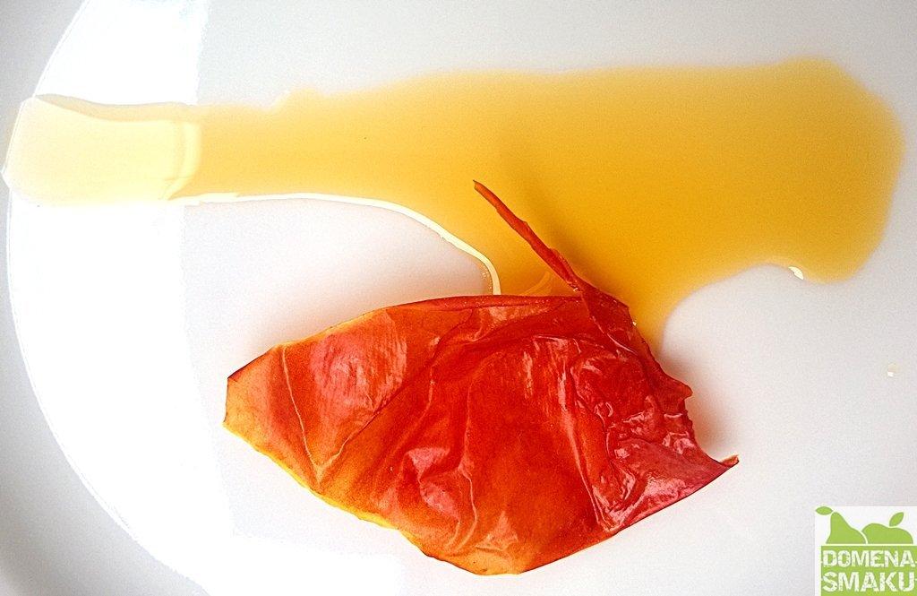 oliwa pomidorowa 3