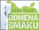 vitanatural logo
