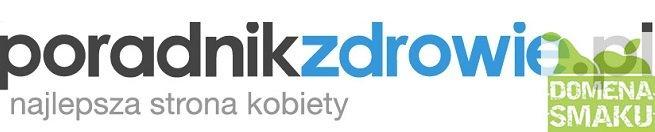 poradnikzdrowie logo