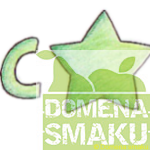 kopia-logo