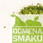herbata-zielona-matcha-kotobuki