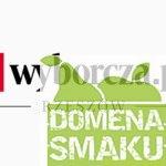 m19810540rzeszow-wyborczapl-zaslepka