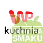 og_kuchnia
