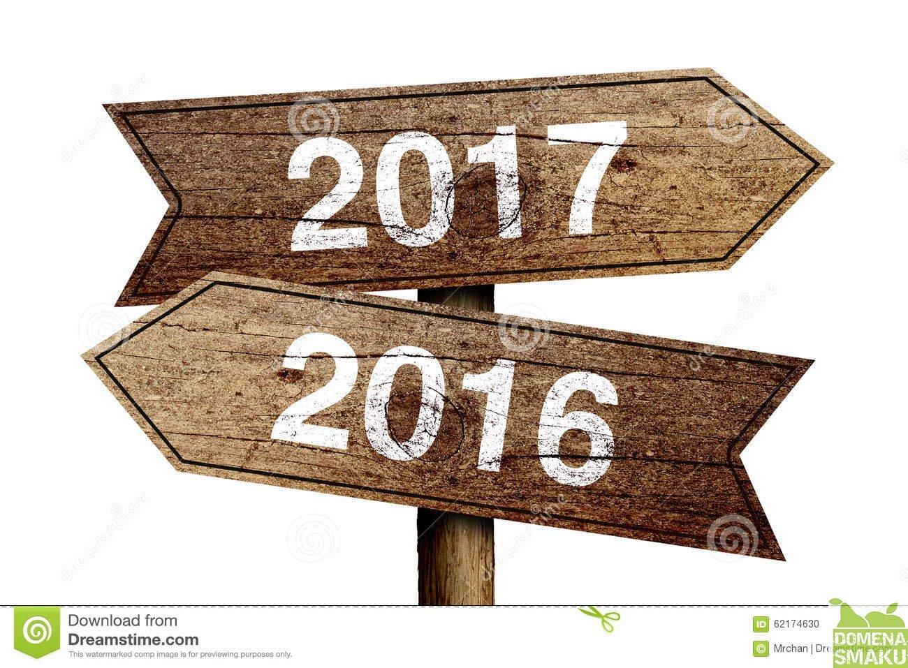 nowy rok 62174630