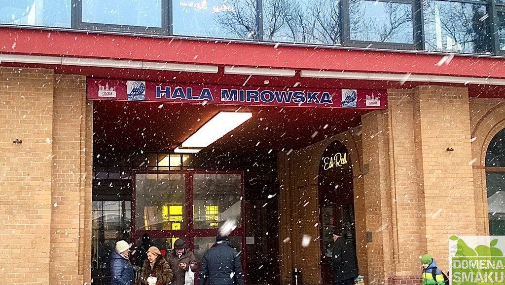 haa mirowska 1