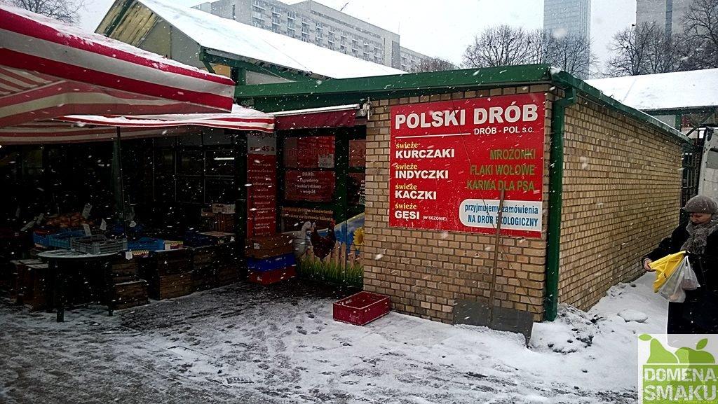 polski drob 1