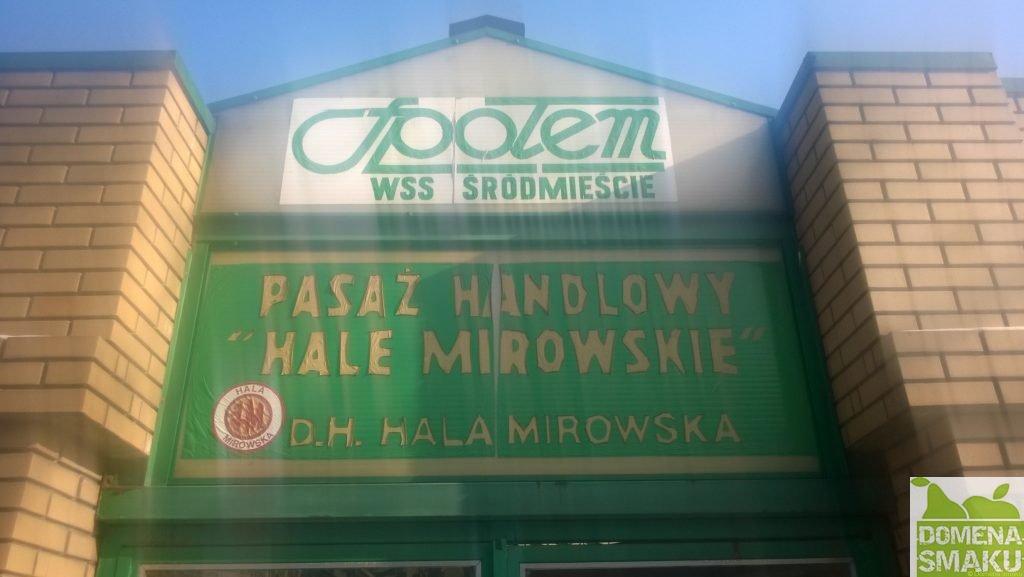 haa mirowska 3