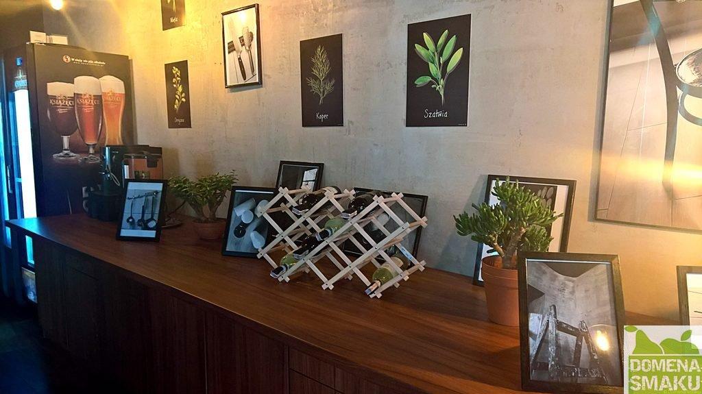 restauracja kamieniaca 5