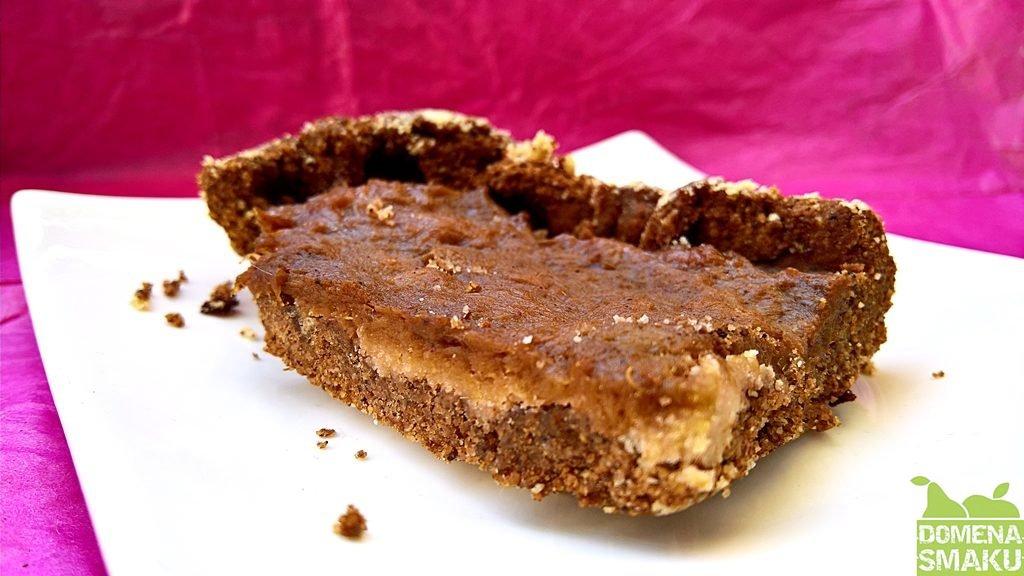 ciasto zoledziowe z rabarbarem 2