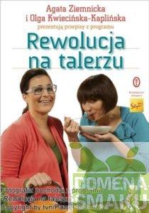 Ziemnicka-Kwiecinska_Rewolucja_m