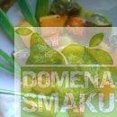 gulasz z plucek warzywa 5