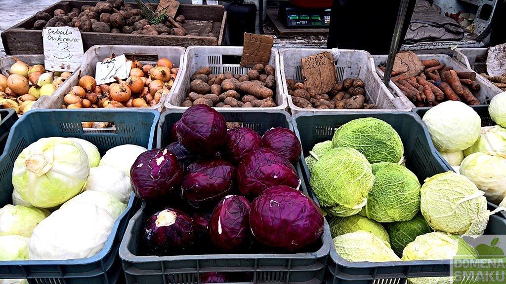 warzywa zielonka dionizy 3