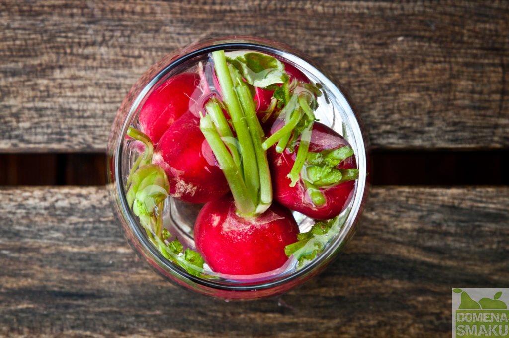 kiszonka warzywna z anyzem 4