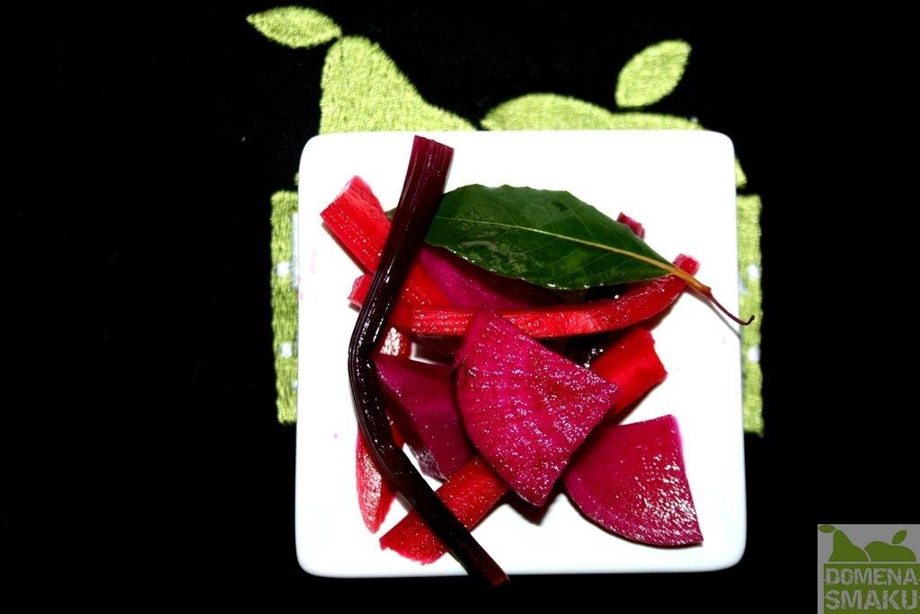 kiszonka warzywna z anyzem 6