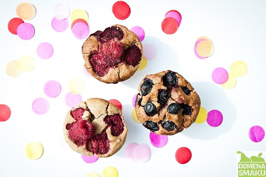 Korzenne muffinki 1b