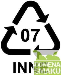 Recykling-plastik-10