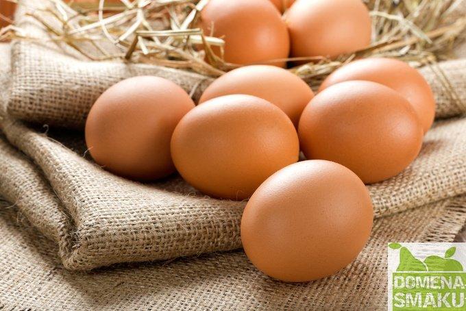 jajka jak kupowac