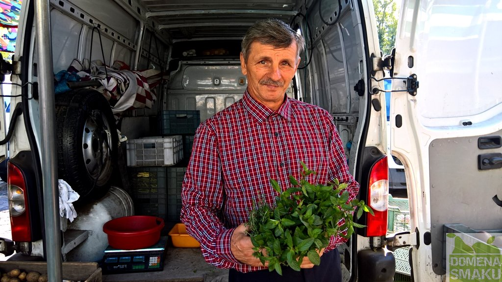 warzywa zielonka dionizy 4