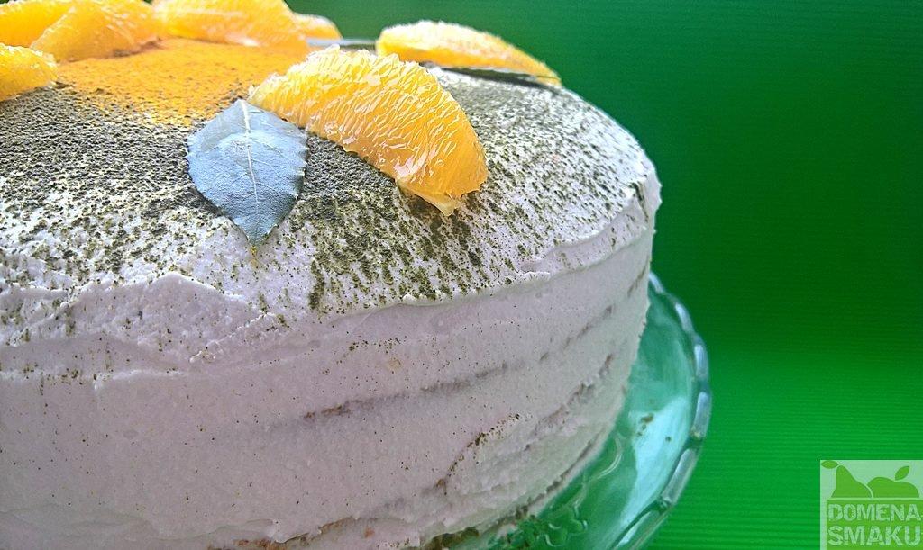 tort z kremem kokosowym 2
